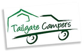 Tailgate Campers